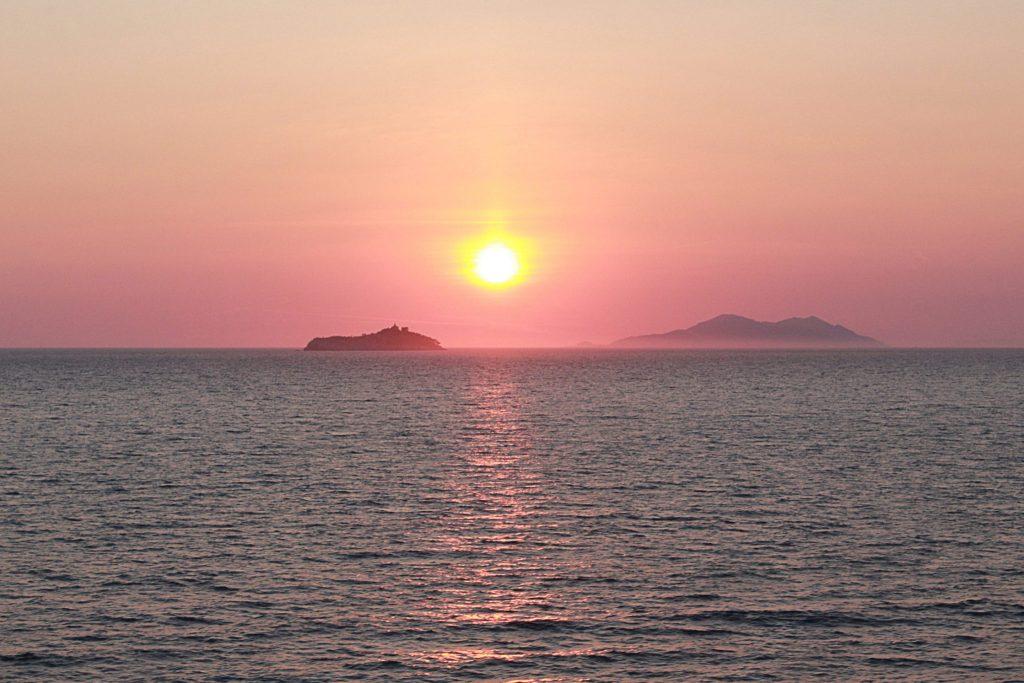 IMG_1533-1024x683 Croazia, un viaggio coast to coast