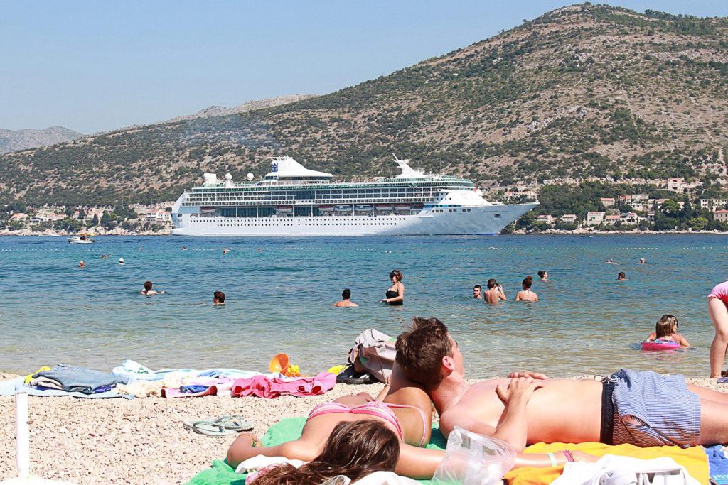 IMG_1692-1024x683 Croazia, un viaggio coast to coast