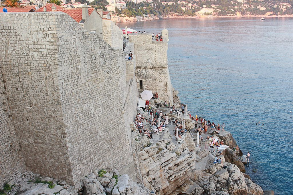 IMG_1947-1024x683 Croazia, un viaggio coast to coast