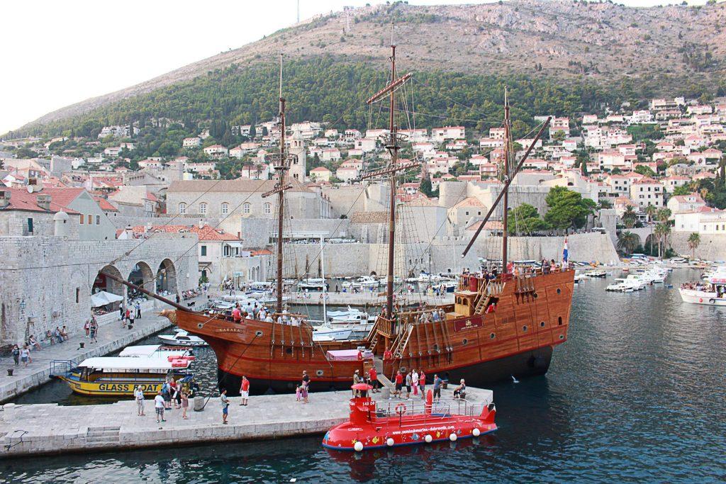IMG_1954-1024x683 Croazia, un viaggio coast to coast