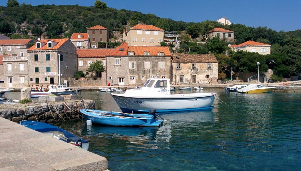 IMG_20150831_130234-1024x584 Croazia, un viaggio coast to coast