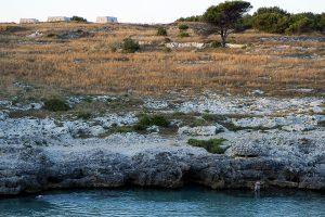 Grotta dei Cervi - Viaggi tra le righe - Blog di Antonio Rotundo