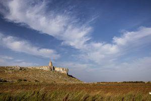 Torre Sant'Emiliano - Viaggi tra le righe - Blog di Antonio Rotundo