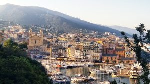 Bastia-12-300x169 5 motivi per visitare la Corsica