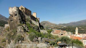 Corte-2-300x169 5 motivi per visitare la Corsica