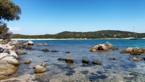 Pianottoli-14-300x169 5 motivi per visitare la Corsica