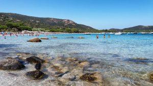 Plage-de-Palombaggia-e-Santa-Giulia-8-300x169 5 motivi per visitare la Corsica