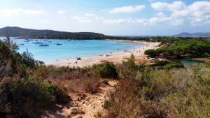 Plage-la-Rondinara-8-300x169 5 motivi per visitare la Corsica