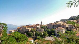 Sartene-2-300x169 5 motivi per visitare la Corsica