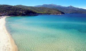 Biodola - L'isola d'Elba - Viaggi tra le Righe - Blog di Antonio Rotundo