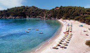 isola-delba-Fetovaia-1-300x178 Scopriamo insieme l'isola d'Elba