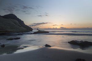 Playa de Zahara de los Atunes - Spiagge più belle della Spagna - Viaggi tra le Righe - Blog di Antonio Rotundo