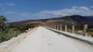 Litoranea Albania - Grecia - Spiagge di Lefkada - Viaggi tra le righe