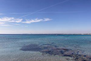Punta-della-Suina-2-300x200 Il mare del Salento, tre giorni tra Porto Cesareo e Torre San Giovanni