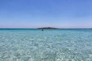 Torre-San-Giovanni-2-1-300x200 Il mare del Salento, tre giorni tra Porto Cesareo e Torre San Giovanni
