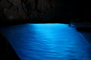 Grotta_blu_(2) Isola di Hvar