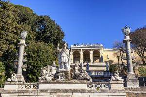 IMG_1209 Roma