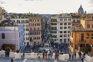 IMG_1288 Roma