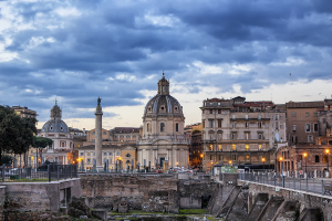 IMG_1366 Roma