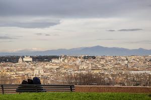 IMG_1479 Roma