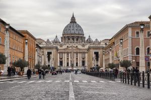 IMG_1503 Roma