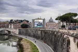 IMG_1508 Roma