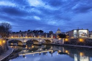 IMG_1541 Roma