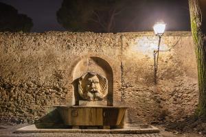 IMG_1630 Roma