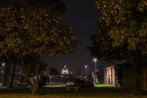 IMG_1649 Roma