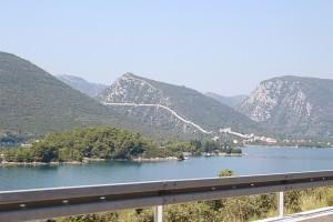 IMG_2026 Spalato/Parco di Krka