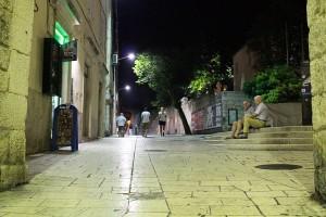 IMG_2185 Spalato/Parco di Krka