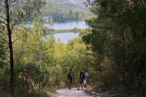 IMG_2271 Spalato/Parco di Krka